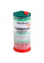 Στεγανωτικό Νήμα Σωληνώσεων - Twineflon