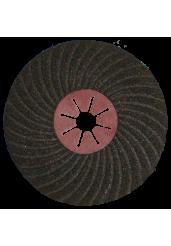 Γραμμωτοί δίσκοι λείανσης μαρμάρου - Flexovit