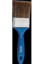 Πινέλα Νερού με Συνθετική Τρίχα (Σειρά 339) - Amiko Synthetic Filament Brushes