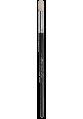 Πινέλα Ζωγραφικής Στρογγυλά με Λευκή Τρίχα (Σειρά 766) - Amiko Round Artist Brushes