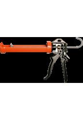 Πιστόλι Σιλικόνης Για Φυσίγγια - DB MK5-SKELET ''KB''