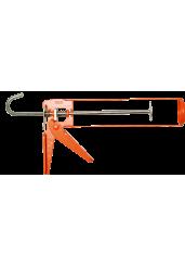 Πιστόλι Σιλικόνης Για Φυσίγγια - DB HKL-12 COX