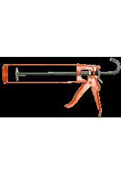 Πιστόλι Σιλικόνης Για Φυσίγγια - DB HKS-12 COX