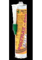 Πολυουρεθανικό Σφραγιστικό - DB  Polyflex 420 600ml