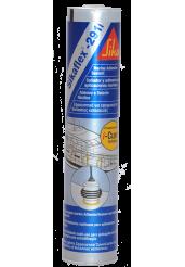 Πολυουρεθανικό Σφραγιστικό - Sikaflex 291 310ml