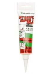Συγκολλητικό Σφραγιστικό Λευκό - DB Hybrifix 80ml