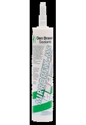 Συγκολλητικό Καθρεπτών Άμεσης Συγκράτησης - DB Mirrorfix-MS 290ml