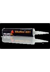Πολυουρεθανικό Σφραγιστικό - Sikaflex 221 310ml