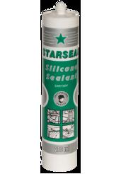 Σιλικόνη Γενικής Χρήσης - DB Starseal 260ml