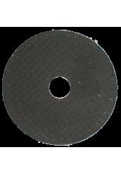 Δίσκοι κοπής σιδήρου - INTER FLEX
