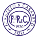Razeto-Casareto