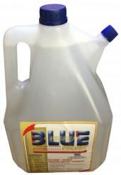 Καθαριστικό - Blue Velvet 5 Lit.